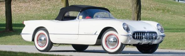 1953-corvette-c1