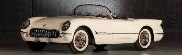 1953_Corvette EX-122-MOTORAMA