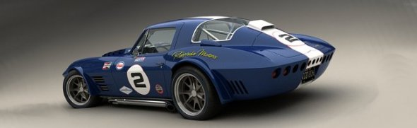 1963-Chevrolet-Corvette-Grand-Sport