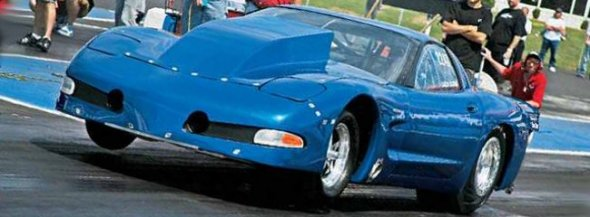 2005_year_one_experience+chevrolet_corvette_dragster
