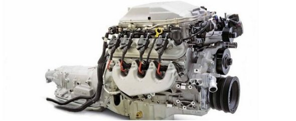 gen-ii-chevy-engine