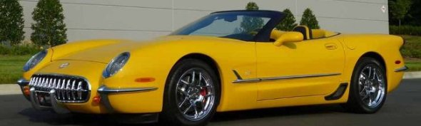 W01_2003-chevrolet-corvette-z06-50th-anniversary-commemorative-edition-by-aat