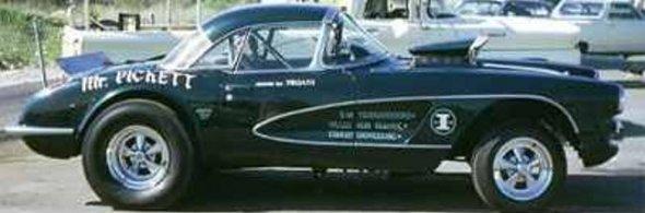 W01_c1_black_Corvette_C1