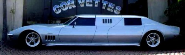W02_1969silverbulletchevyco