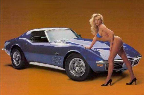 W03_Corvette-C3-blue_250