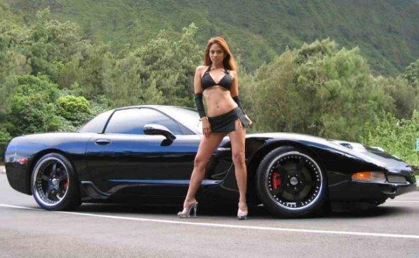 W05_Corvette-C5_black_2_12_38