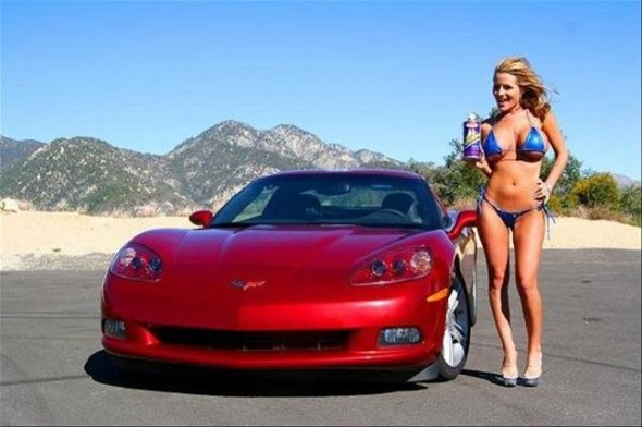 W06_Corvette-C6-red_2_12_11