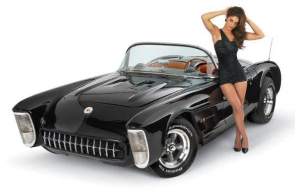 W07_Corvette-C1-black_141