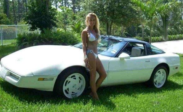 W10_Corvette-C4-w-12-01