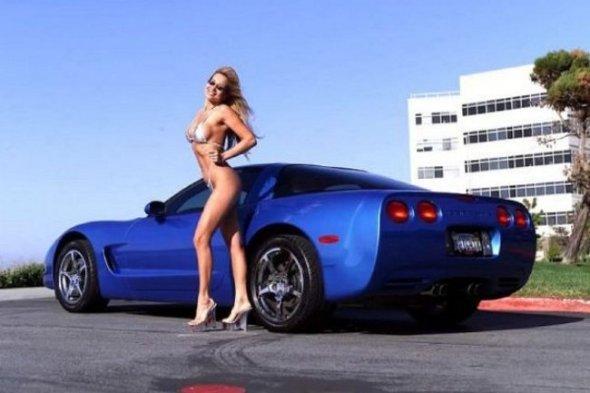 W11_Corvette-C5-blue-159