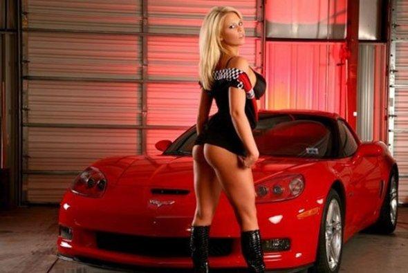 W12_Corvette-C6-red_2_12_16