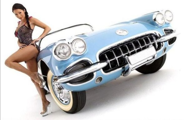 W13_Corvette-C1-blue-096