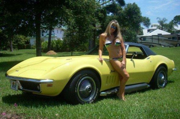 W15_Corvette-C3-y-196