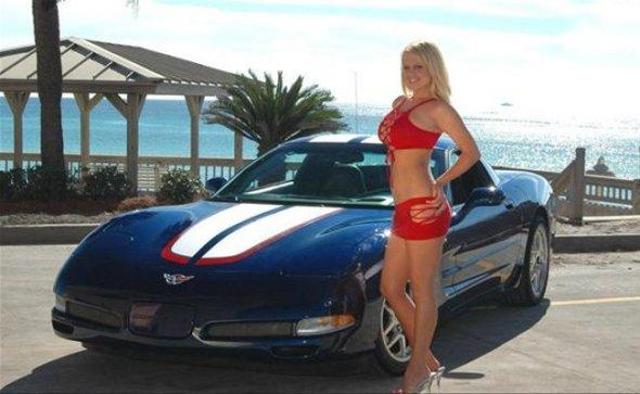 W17_Corvette-C5-blue_12_21