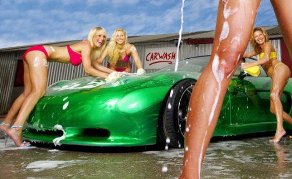 W29_Corvette-C5-green_2_12_98