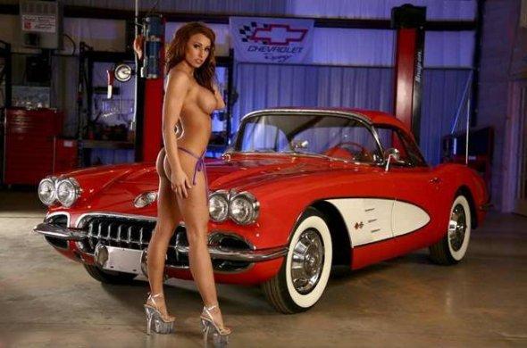 W31_Corvette-C1-red-19