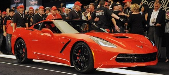 2014-chevrolet-corvette-c7-Jackson-Barrett_auction