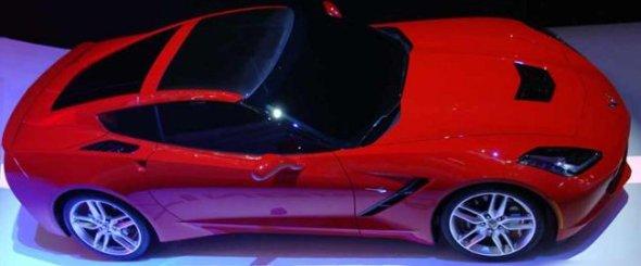 2014-corvette-REVEAL-37