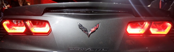 2014-corvette-taillights
