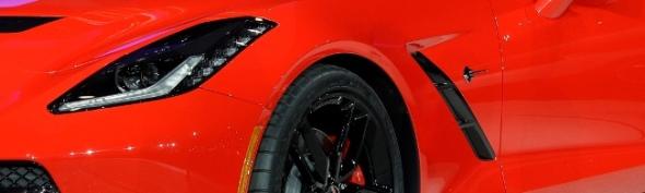 2014-corvette-vent