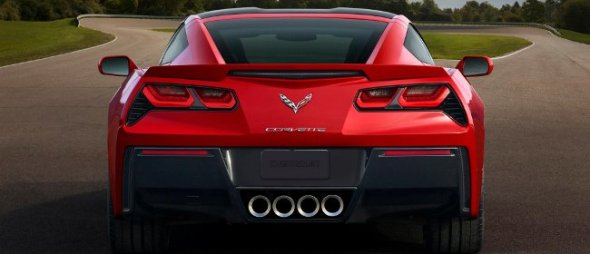 2014_Corvette_Stingray_b