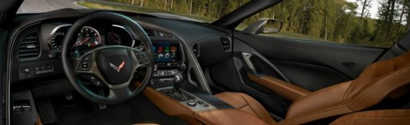 2014_Corvette_Stingray_cockpit_bb