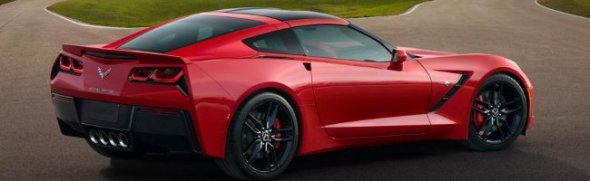 2014_Corvette_Stingray_rr