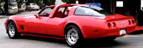 W03_1980_four_door_corvette_1