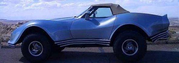 W07_corvette_4x4