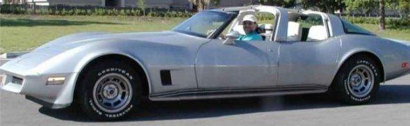 W08_Corvette4door