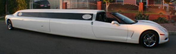 W09_corvette-limo-1-1