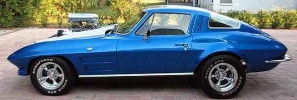 W10_c2_blue_1964_Chevrolet_Corvette_C2