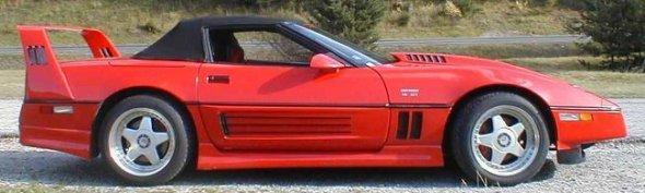 W10_Corvette_C4