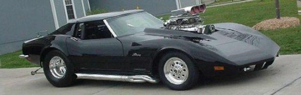W11_c3_black_Corvette_blower