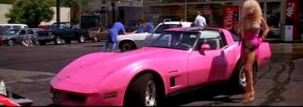 W21_pink-corvette