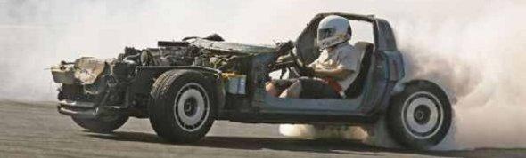 W23_corvette_C4_hack_track_test
