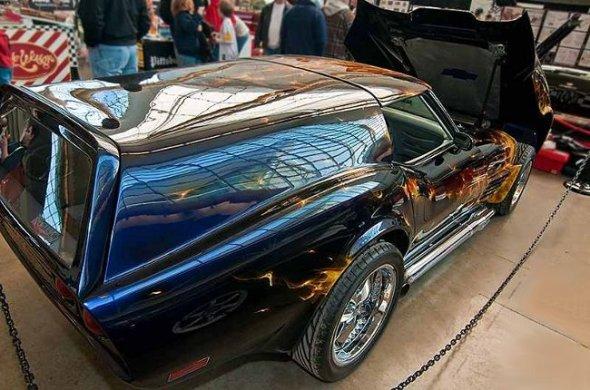 W28_1970-Corvette-Wagon-Joe-Bellisario