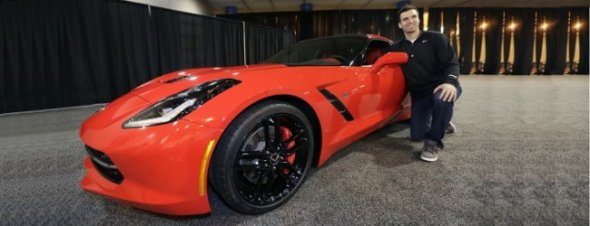 2014-chevrolet-corvette-stingray_joe-Flacco