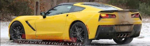 2014_Corvette_Stingray_Grand_Sport_y