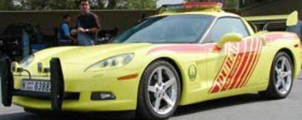 Corvette_Abu_Dhabi_Fire_Dept