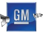 GM_screw_up