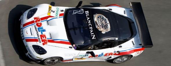 13AGTM_Roller_Callaway_Corvette