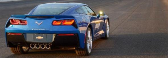 2014_corvette_C7_Indy_rear
