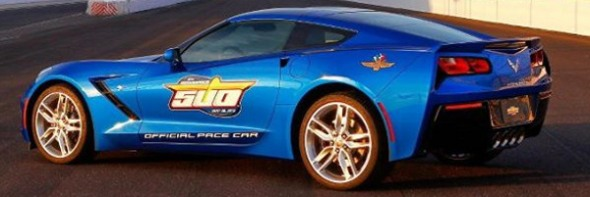 2014_corvette_C7_Indy_rear_side
