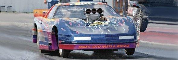W17_c4_Coloured_chevrolet-corvette+front