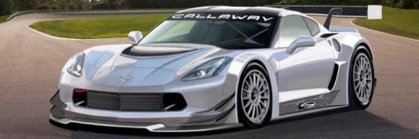 14AGTM_Callawa_Corvette_C7R_GT3