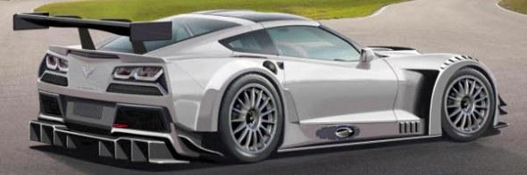 14AGTM_Callawa_Corvette_C7R_GT3_h