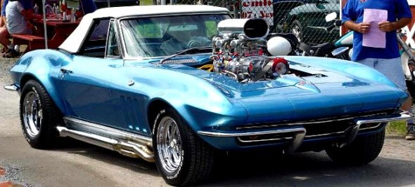 W36_c2_blue_1965-Chevrolet-Corvette-Blue-fa-blower-nf