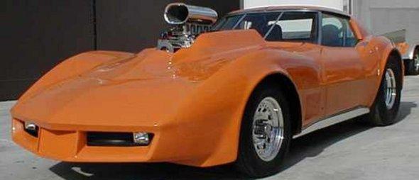 W37_c3_o_Corvette_C3