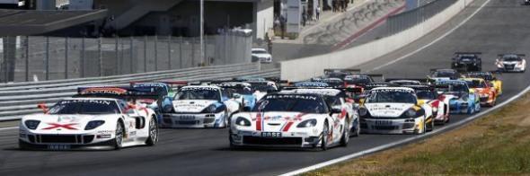 13AGTM_Lambda Frod GT_Callaway Corvette_Red_Bull_Ring_
